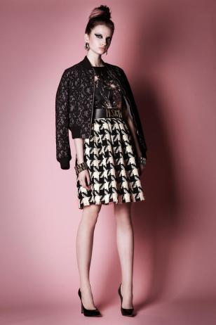 MGSM-Autumn-Winter-2012-2013-Lookbook-7.jpg